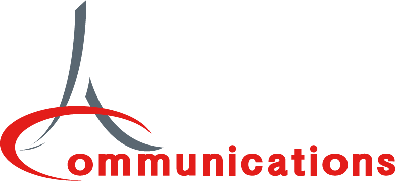 Arbuckle Logo